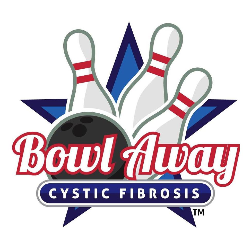 Bowl Away Cystic Fibrosis